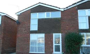 3 bed House to let in Weston Super Mare